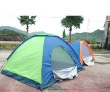 Camping Tent 2 Person (16)