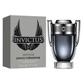 Invistus paco rabanna original perfume