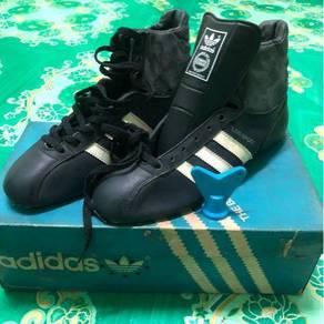 Adidas Liverpool Boots