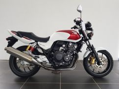 HONDA CB400SF unregistered ( CB CB400 CBX CB1300 )