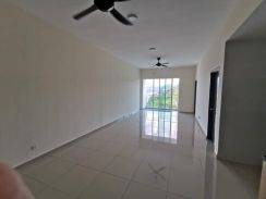 Lavender Residence Partially Furnished Sungai Long Brand New 2 Carpark