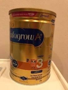 Enfagrow A+ Step 3 (6 Tins)