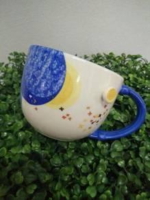 Starbucks Mug (original) (LE From Taiwan)