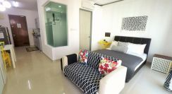 [New Year Promo! Buy 1 Free 1] KL South Condo Only 25 Min to KL City