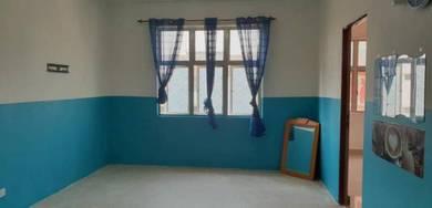 INVESTMENT UNIT Apartment Anggerik Taman Putra Perdana, Puchong