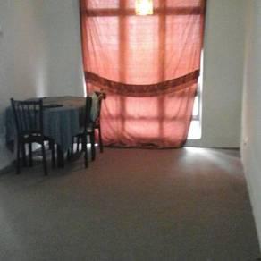 Lestari Perdana 7 - Shop Apartment (1st-Floor - Good Investment)