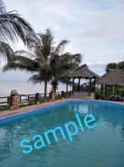 Resorts for sale-10 acres