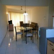 Port Dickson Apartment Seri Bulan
