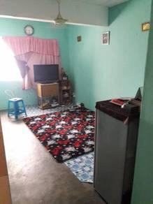 Taman Jimah Jaya Site C Single Storey RENOVATED+ SENANG SEWA+MURAH2