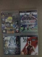 Ps3 ps 3 playstation3 used game