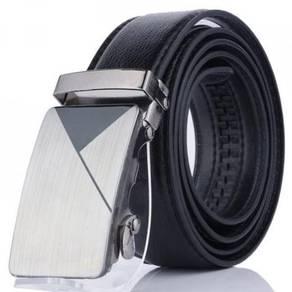 01D Automatic Business Belt Buckle Tali Pinggang