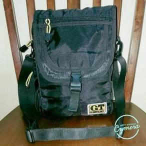 Cross Body Bag GT Hawkins