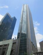 Menara Bangkok bank office Space 2540sqft KLCC Berjaya Central Park