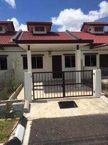 Vista perdana house for rent