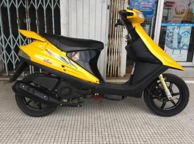 V100 for sale