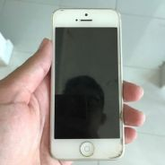 Iphone 5 32gb Jp set