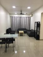 Univ 360 Place for Rent