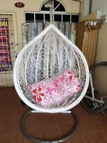 Buai / Swing Chair