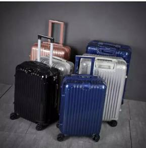 Travel luggage suitcase (20