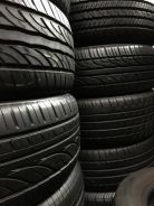 Tayar 225 60 16 Conti Yoko Toyo Suv Michelin TTH