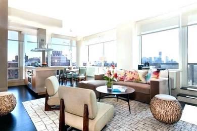 RM65k Cash Back 3R2B Affordable Modern Condominium Ever in Kajang