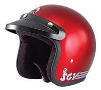 SGV 99ND Helmet (Assorted Colours)
