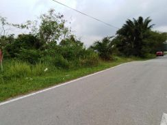 Resdiential land (Parcel Two) in Puchong available for development