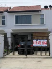 2 Storey Terraced House, BK 7B, Bandar Kinrara, Puchong
