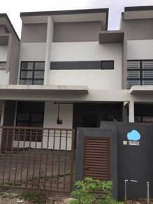 Saujana Rawang Aquila Double Storey, Rawang, Selangor