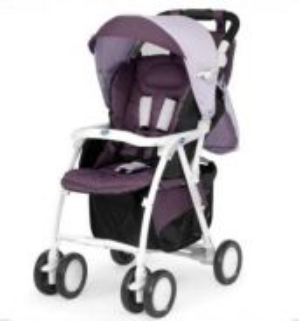 Chicco Simplicity Stroller