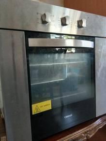 Microwave oven cornell 56l   cbo-s61m5
