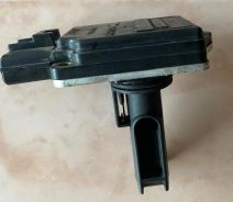 Ford Escape Mass Air Flow sensor