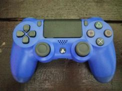 Controller ps4 with warranty 1year