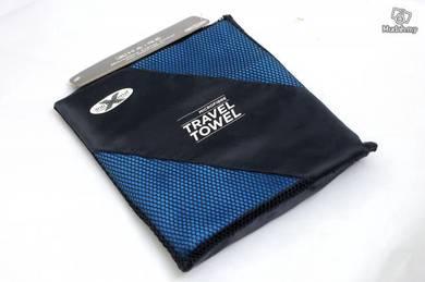 Haige Microfiber travel towel 01