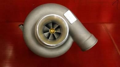 T88 Turbocharger T4 Rb26 det Skyline 2jz gte Supra