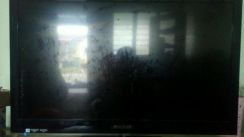 For sale TV 42inch