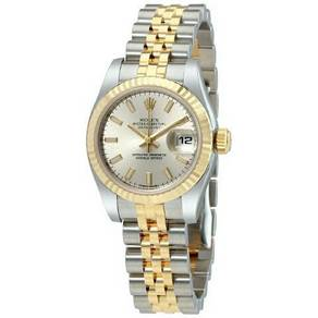 Datejust ladies 179173
