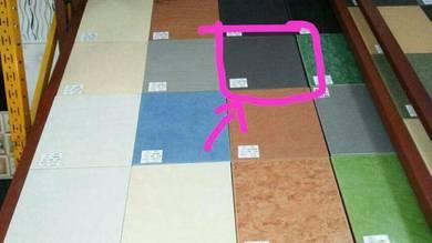 Tukang tiles cat rumah sumbat putrajaya