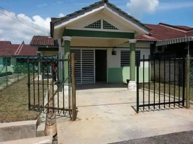 Rumah untuk Disewa Sg Soi