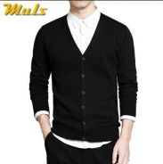 Cardigan Men for Formal and Casual Style
