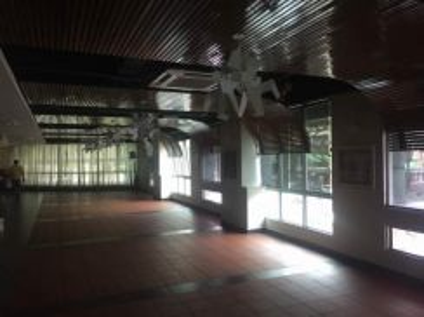 Wisma Menjalara Kepong , Retail Shop , Bandar Menjalara , Kepong