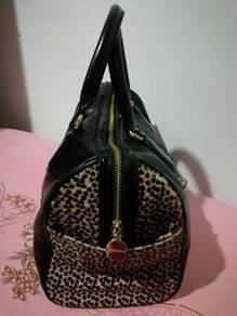Hand bag SEMBONIA