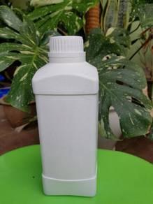 Agricultural Spray