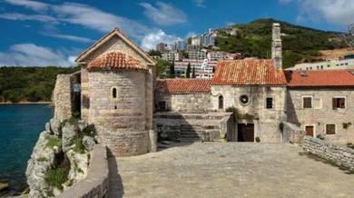 AMI Travel   9D8N Balkan