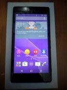 Sony Z1 32gb murah