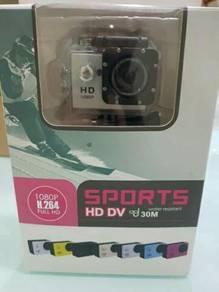 SJCam 1080P Action Camera