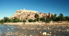 AMI Travel | 6D5N Delightful of Morocco