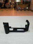 Hand grip for fujifilm x-t10/20 (99.99% new)