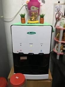 1200donis 3 Water Dispenser Alkaline