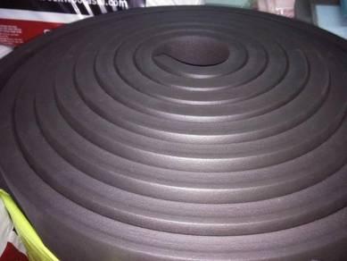 Nitrile rubber foam & acoustic panels sponge